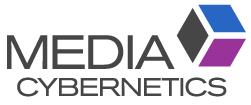 MediaCybernieticsLogo