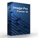 Image Pro Premier 3D Box