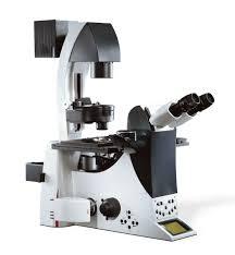 Leica Microscope Sale