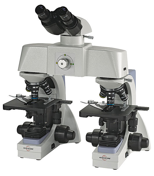 3002-CB-Forensic-Comparison-Microscope