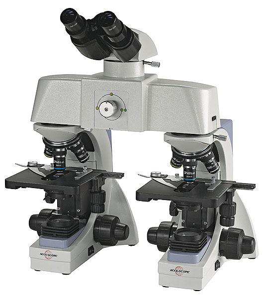 3002-CB-Forensic-Comparison-Microscope
