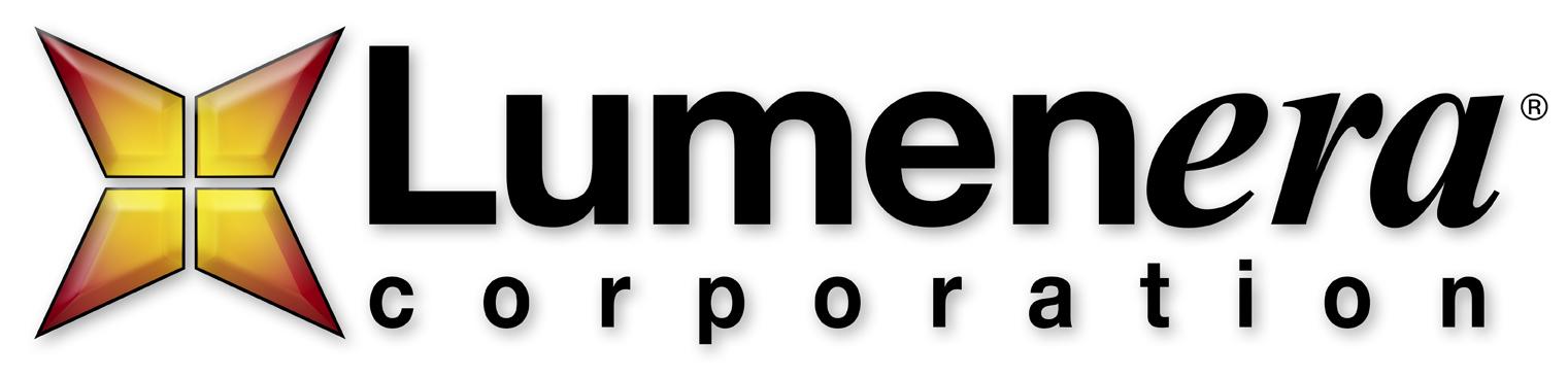 Lumenera-ColorLogoForScreen-LowRestm