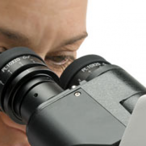 Accu-Scope clinical, lab, research, stereo and educational microscopes and digital cameras and accessories