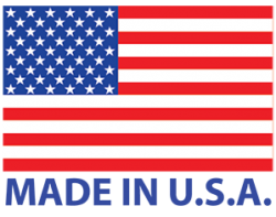 Made-In-USA_small