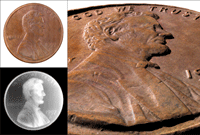 penny_composite_3d_overall_200x135_Thumb
