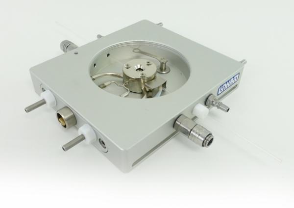 Linkam HFSX350 Heating Freezing Stage