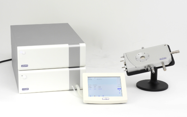 Linkam LTS420 Microscope Stages