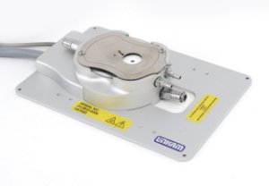 New! HS1500 Linkam Temperature Controlled Microscope Stage