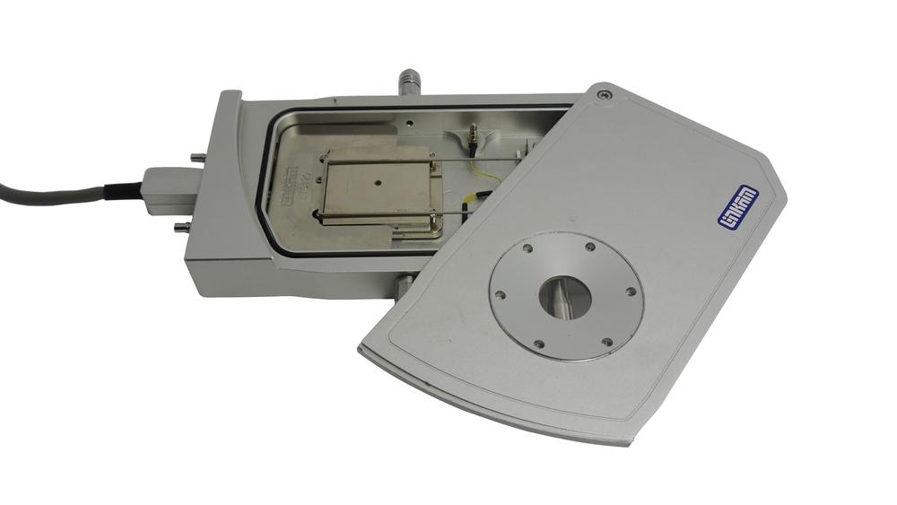 Linkam LTS120 Peltier System
