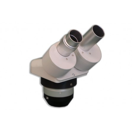 Meiji EMT Series Stereomicroscopes