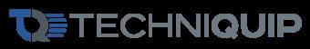 TechniQuip_Logo
