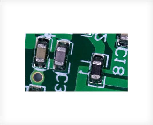 Excelis HD Camera - Meyer Instruments
