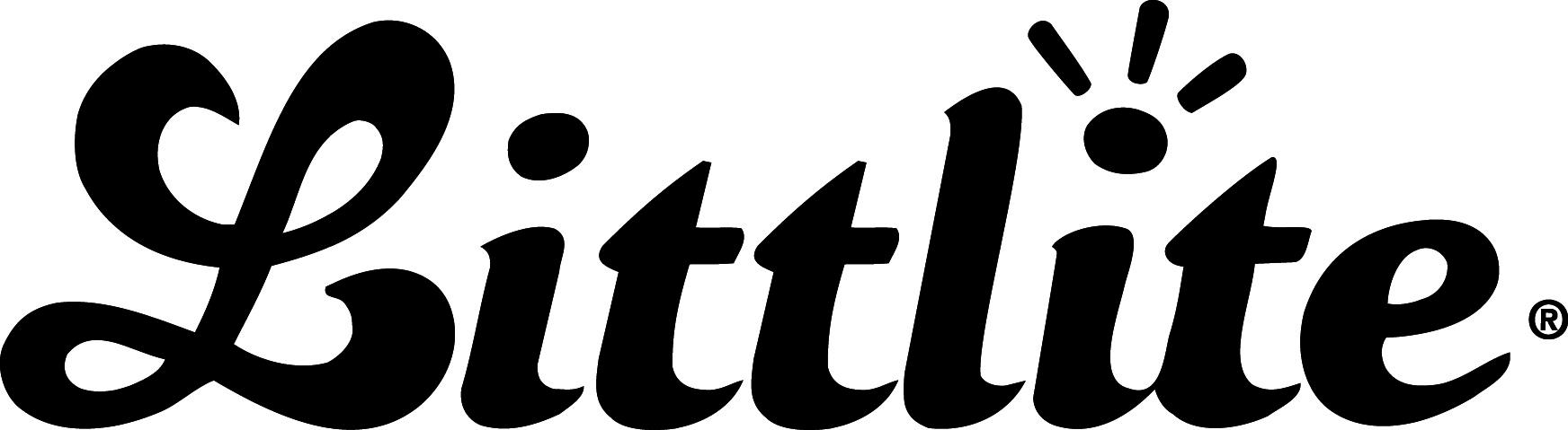 LittLite Auxilliary LED Microscope Lighting