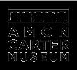amon-carter-museum