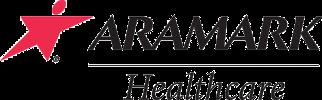 aramark-healthcare-technologies
