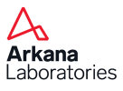 arkana-laboratory