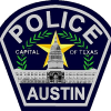 austin-police-department
