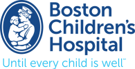 boston-childrens-hospital