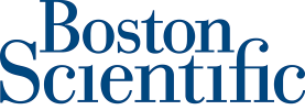 boston-scientific