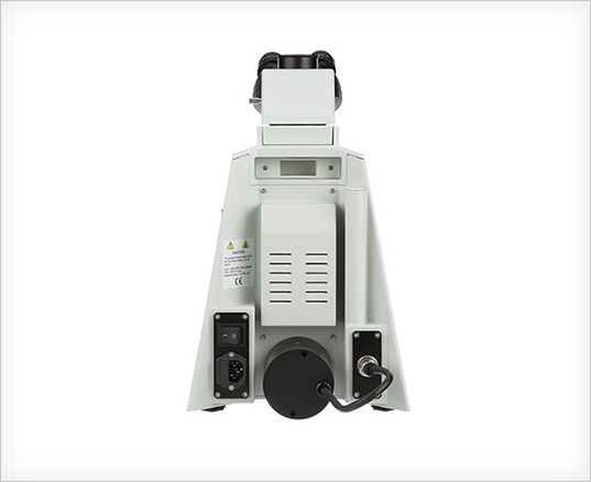 Accu-Scope EXC-400