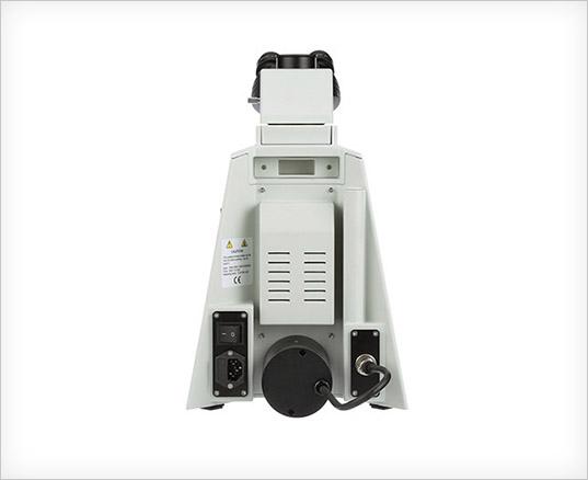 Accu-Scope EXC-400