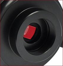 SKYE WiFi Microscopy Camera