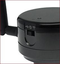The SKYE WiFi Microscopy Camera is offered by Meyer ...