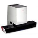 Motic EasyScan Pro 6 Slide Scanner