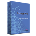 Image-Pro 10 Software
