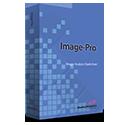 Image-Pro
