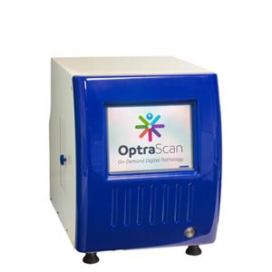 OptraSCAN OS 15