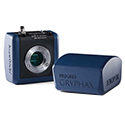 Progres-Gryphax-Subra-Camera