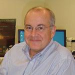 Rob Meyer, President, Meyer Instruments, Inc.