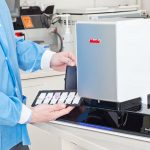Call Meyer Instruments for the Motic FS Live