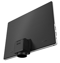 Labomed iVu-Touch-small