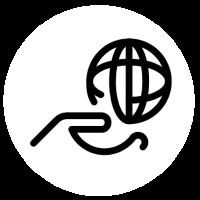 moticflow-graphic-6-e1595271956650