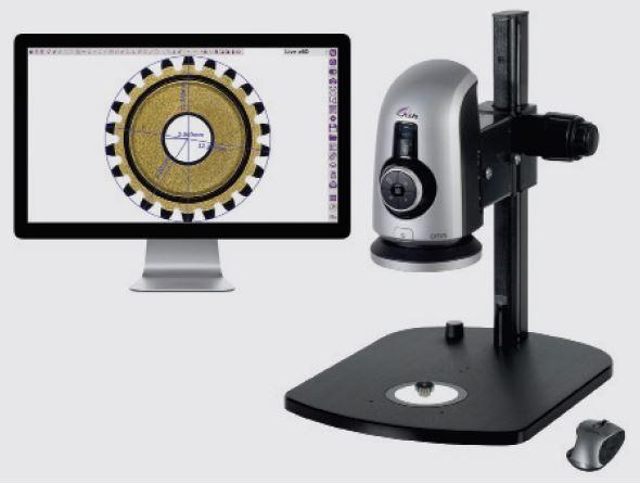 omni-core-with-monitor2