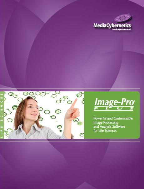 Image-Pro-Plus.2jpg