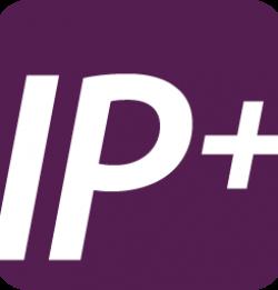 ipp_icon_set_256x256