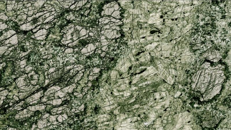 precambrian-hornblendite_bf